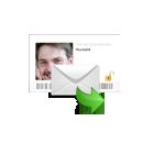 E-mailconsultatie met paragnost Malie uit Nederland